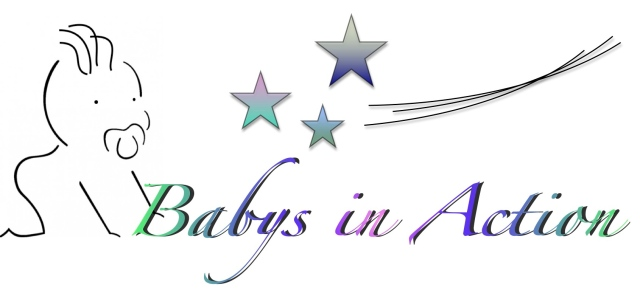 Logo BIA geschnitten